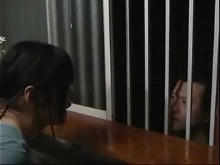 slut wife cheating sue wilsonwilson