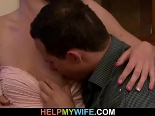 Teen pussy slurp and pulverize