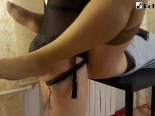 Young Anal Tryouts - Just turn up readily obtainable this doll-like babe